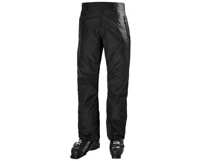 BLIZZARD INSULATED PANT