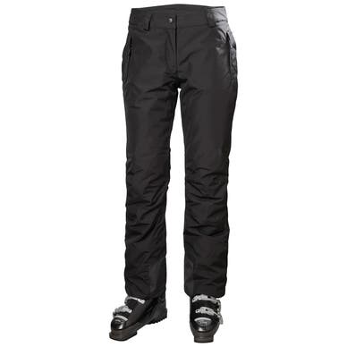 W BLIZZARD INSULATED PANT