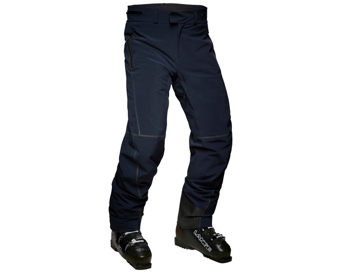 ICON 4.0 SONIC WELDED PANT