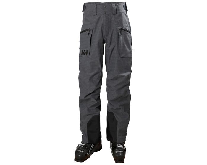 ELEVATION SHELL 3.0 PANT