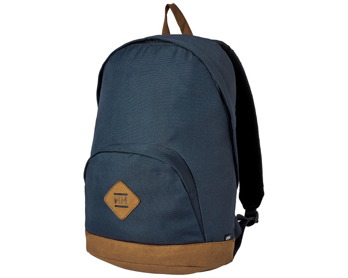 KITSILANO BACKPACK 25L