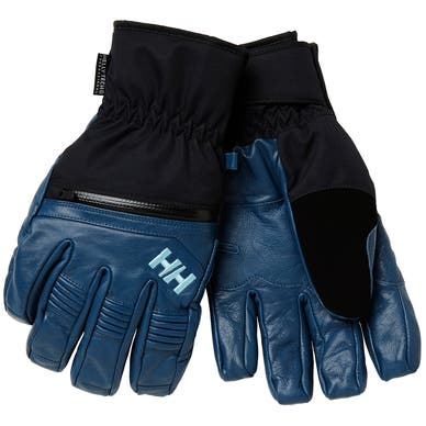 ALPHA WARM HT GLOVE