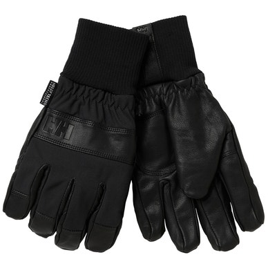 DAWN PATROL GLOVE