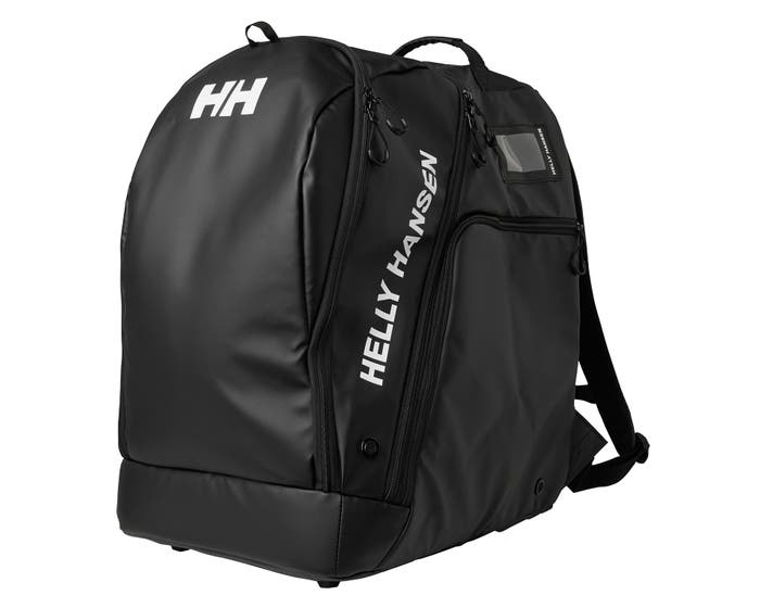HH BOOT AND HELMET BAG