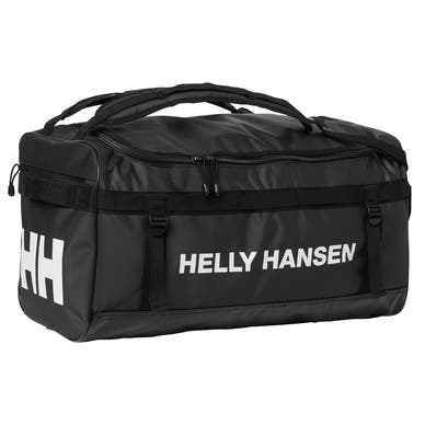 HH CLASSIC DUFFEL BAG S