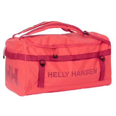 HH CLASSIC DUFFEL BAG M