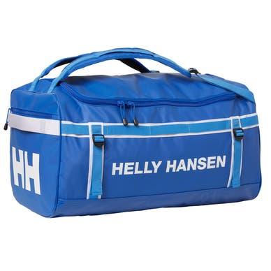 HH CLASSIC DUFFEL BAG L