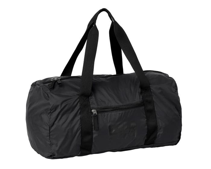 NEW PACKABLE BAG SMALL