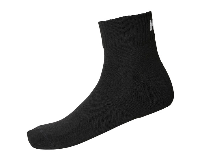 LIFA ACTIVE 2-PACK SPORT SOCK