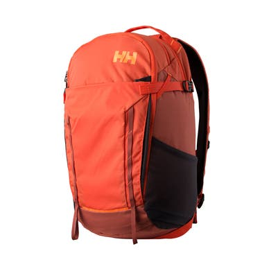 VANIR BACKPACK