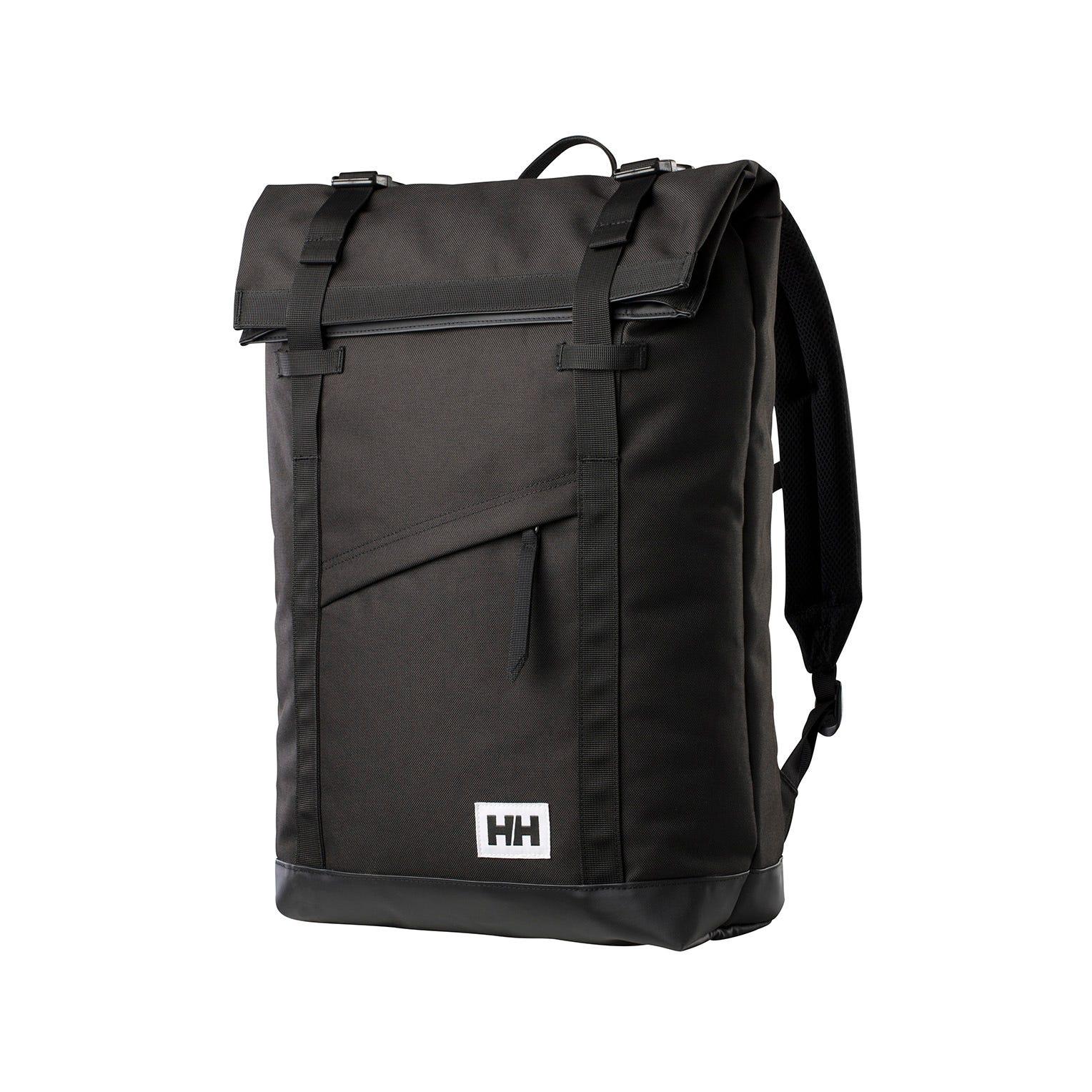 Helly Hansen Unisexs D-Commuter Backpack