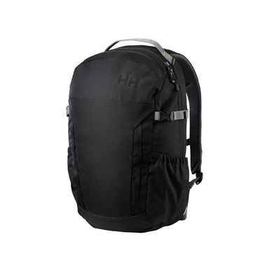 LOKE BACKPACK