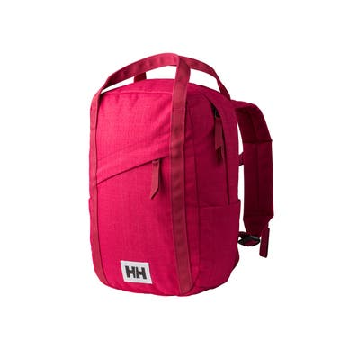 K OSLO BACKPACK