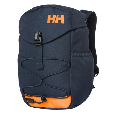 K OUTDOOR BACKPACK