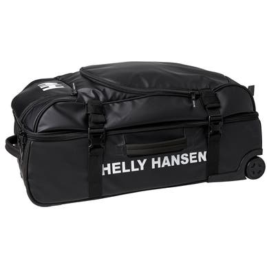 HH EXPLORER TROLLEY 90L
