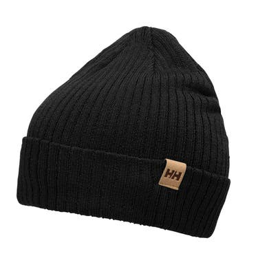 BUSINESS BEANIE