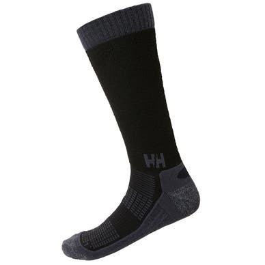 HH LIFA MERINO ASCENT HIKER SO