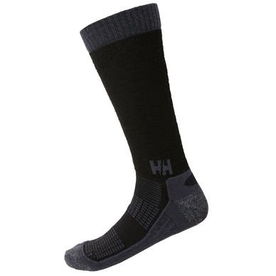 W HH LIFA MERINO ASCENT HIKER