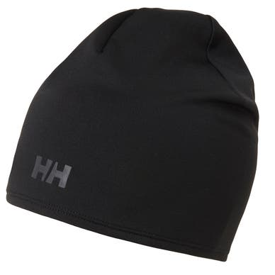 HH FLEECE ACTIVE BEANIE