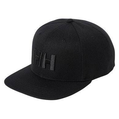 HH BRAND CAP
