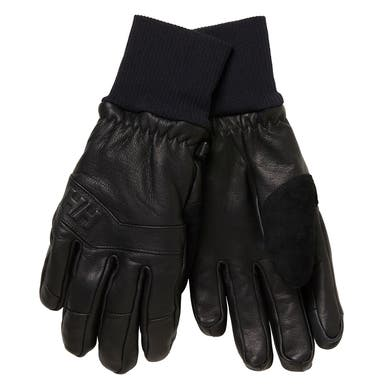 W POWDERQUEEN HT GLOVE