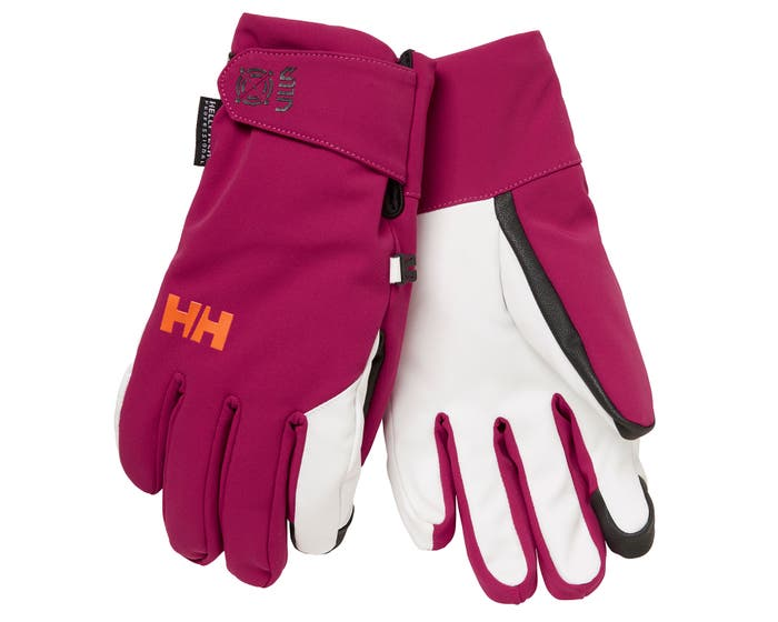 JR ULLR HT GLOVE