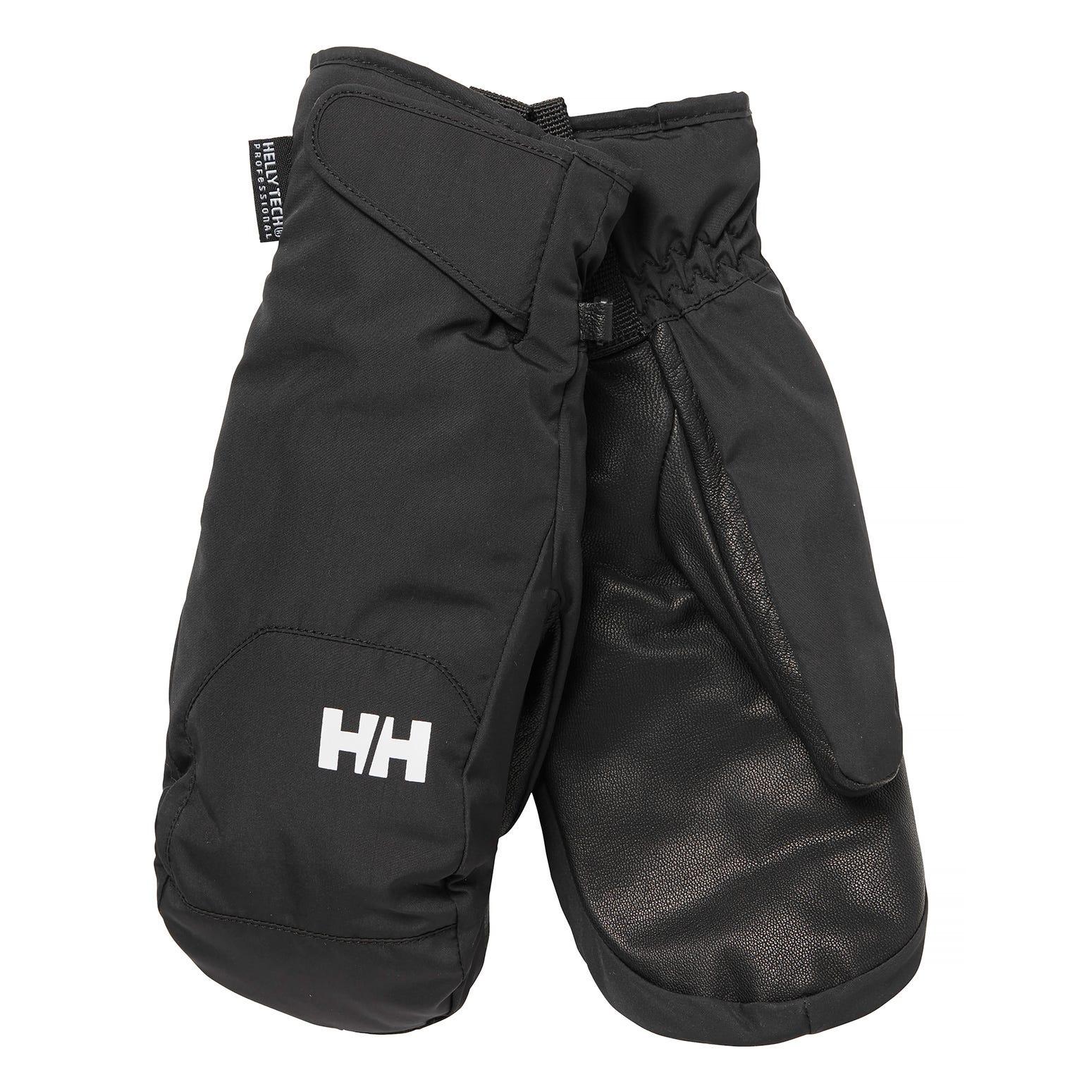 Helly Hansen Swift HT Hadschuhe Zapatillas de Hombre Beb/é-Ni/ños