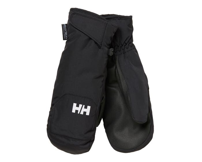 JR SWIFT HT MITTEN