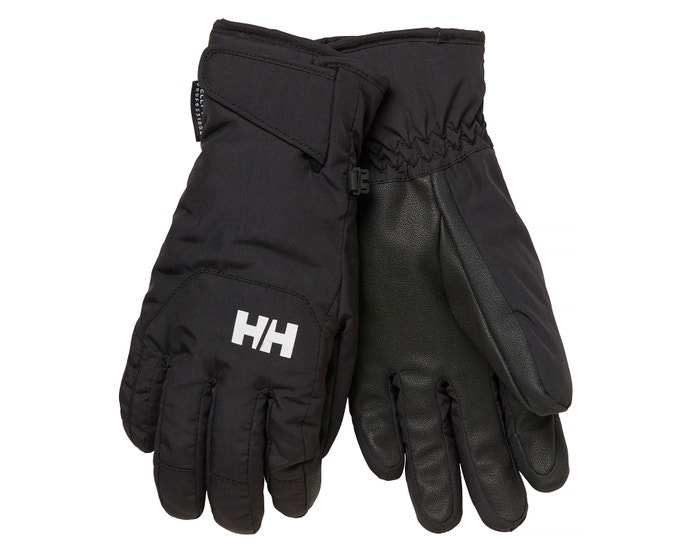 JR SWIFT HT GLOVE