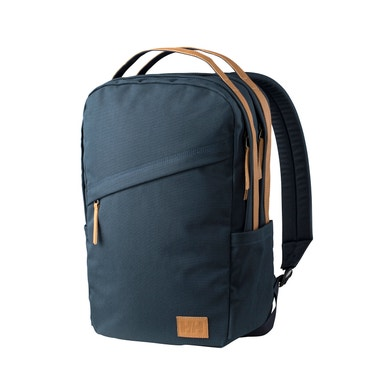 COPENHAGEN BACKPACK