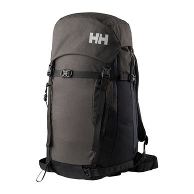 ULLR BACKPACK 40L