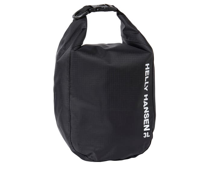 HH LIGHT DRY BAG 3L