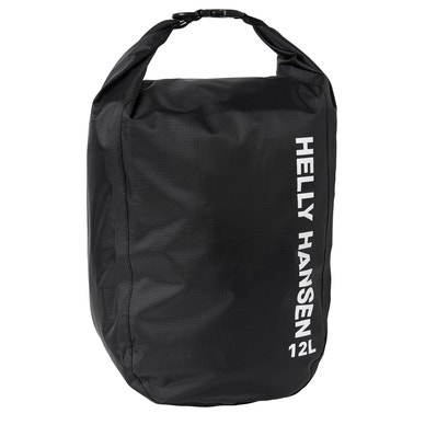 HH LIGHT DRY BAG 12L