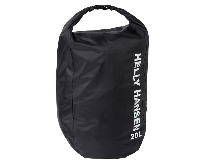 HH LIGHT DRY BAG 20L