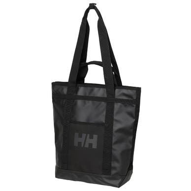 W ACTIVE TOTE