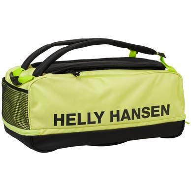 HH RACING BAG