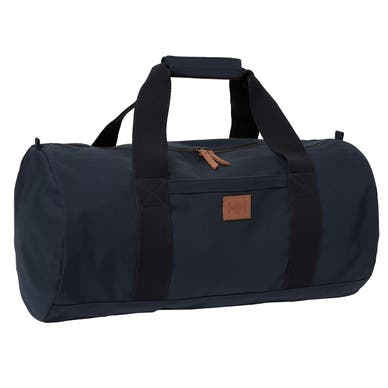 COPENHAGEN DUFFEL BAG S