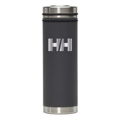 HH MIZU V7 BOTTLE (INSULATED)