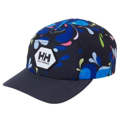 ROAM CAP