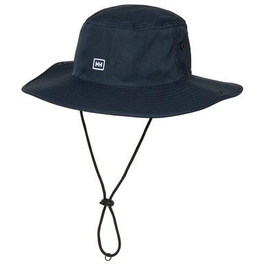 ROAM HAT