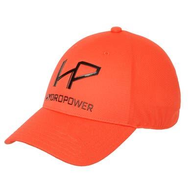 HP FOIL CAP