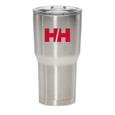 HH MIZU T20 BOTTLE (INSULATED)