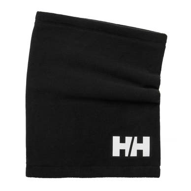 HH WINDBLOCK NECK WARMER