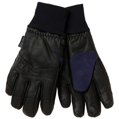 TRAVERSE HT GLOVE