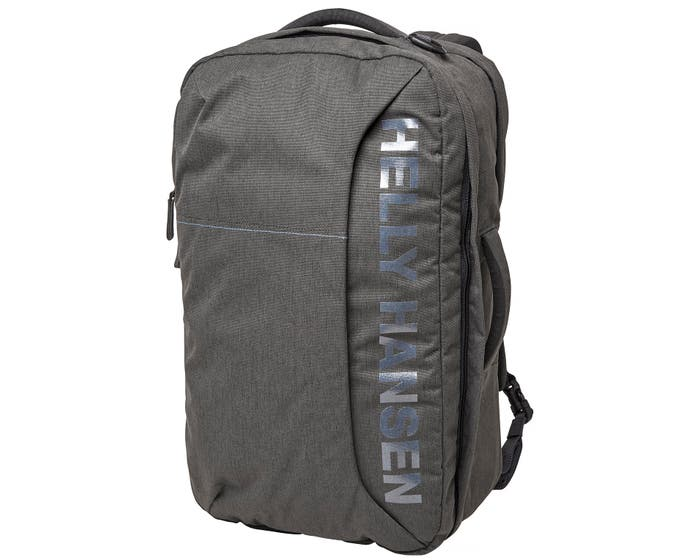 EXPEDITION BAG 2.0