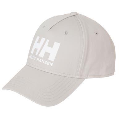 HH BALL CAP