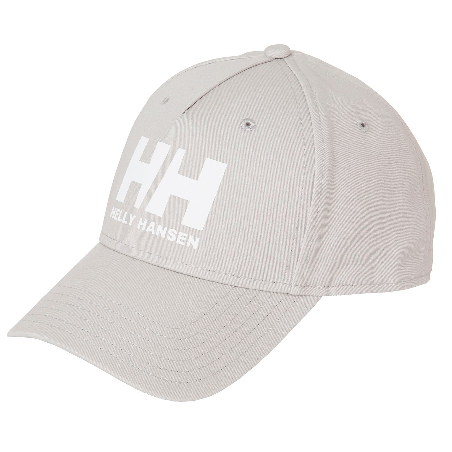 HH Helly Hansen Ball Cap  67434 navy Snapback Cap Brand Logo Cap Baseballcap