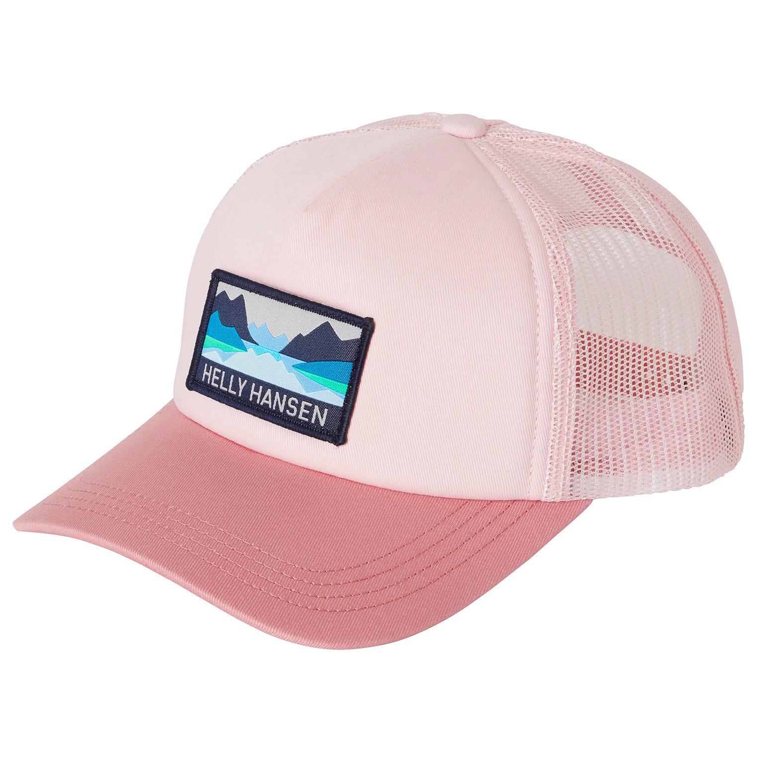 Helly Hansen Mens Traverse Beanie Winter Hat