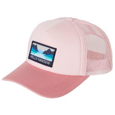 HH TRUCKER CAP