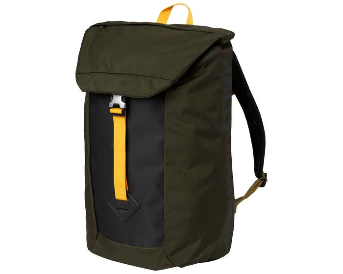 VISBY BACKPACK